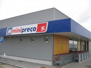 Supermercados Minipreço